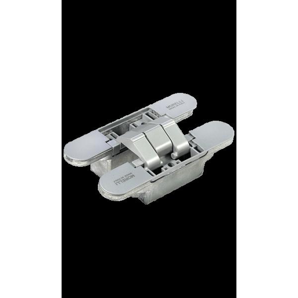 Скрытые петли с 3-D регулировкой HH-16 SC