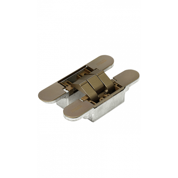 Скрытые петли с 3-D регулировкой HH-16 AB